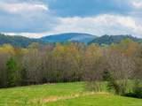 LOT 11 Turkey Ridge Road - Photo 2