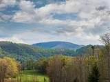 LOT 11 Turkey Ridge Road - Photo 12