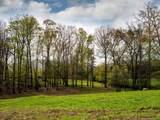 LOT 11 Turkey Ridge Road - Photo 14