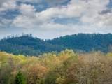 LOT 11 Turkey Ridge Road - Photo 17