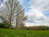 LOT 11 Turkey Ridge Road - Photo 24