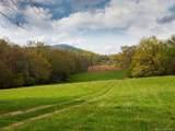 LOT 11 Turkey Ridge Road - Photo 29