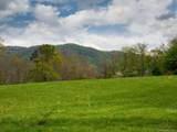 LOT 11 Turkey Ridge Road - Photo 30