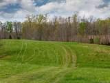 LOT 11 Turkey Ridge Road - Photo 4