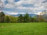 LOT 11 Turkey Ridge Road - Photo 31