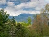 LOT 11 Turkey Ridge Road - Photo 33