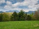 LOT 11 Turkey Ridge Road - Photo 34