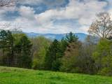 LOT 11 Turkey Ridge Road - Photo 35