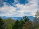 LOT 11 Turkey Ridge Road - Photo 36