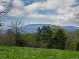 LOT 11 Turkey Ridge Road - Photo 40