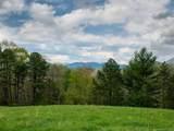 LOT 11 Turkey Ridge Road - Photo 41