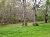 LOT 11 Turkey Ridge Road - Photo 43