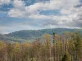 LOT 11 Turkey Ridge Road - Photo 46