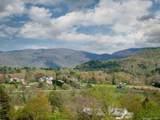 LOT 11 Turkey Ridge Road - Photo 47