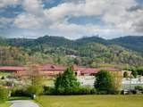 LOT 11 Turkey Ridge Road - Photo 48