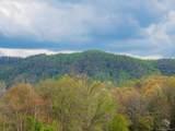 LOT 11 Turkey Ridge Road - Photo 9