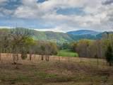 LOT 11 Turkey Ridge Road - Photo 10
