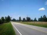 290 Ac Mcfarland Road - Photo 5