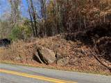 812 Plum Branch Road - Photo 3