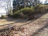 3798 Buck Point Road - Photo 9