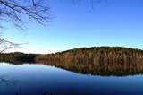 189 Edgewater Point - Photo 2