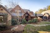 282 Gobblers Neck Drive - Photo 1