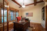 282 Gobblers Neck Drive - Photo 12