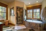 282 Gobblers Neck Drive - Photo 15