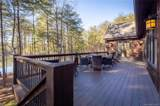 282 Gobblers Neck Drive - Photo 17