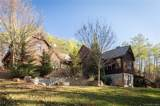 282 Gobblers Neck Drive - Photo 2