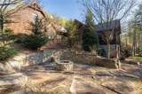 282 Gobblers Neck Drive - Photo 33