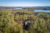 282 Gobblers Neck Drive - Photo 35