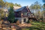 282 Gobblers Neck Drive - Photo 36