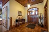 282 Gobblers Neck Drive - Photo 4