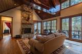 282 Gobblers Neck Drive - Photo 5
