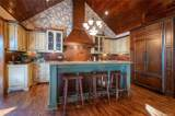282 Gobblers Neck Drive - Photo 8