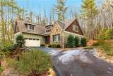 266 Upper Whitewater Road - Photo 2