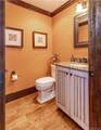 266 Upper Whitewater Road - Photo 11