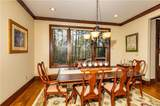 266 Upper Whitewater Road - Photo 12