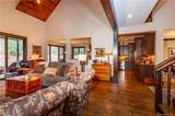 266 Upper Whitewater Road - Photo 13
