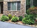 266 Upper Whitewater Road - Photo 3