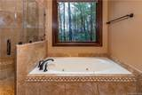 266 Upper Whitewater Road - Photo 22