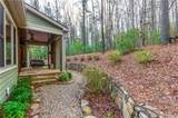 266 Upper Whitewater Road - Photo 5