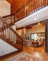 266 Upper Whitewater Road - Photo 10