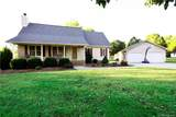 113 Dogwood Circle - Photo 2