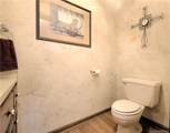 113 Dogwood Circle - Photo 16