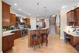 18318 Town Harbour Road - Photo 11