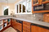 18318 Town Harbour Road - Photo 29