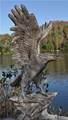 TBD Eagle Lake Drive - Photo 9