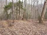 1.23 Acres OFF Rivercove Lane - Photo 12
